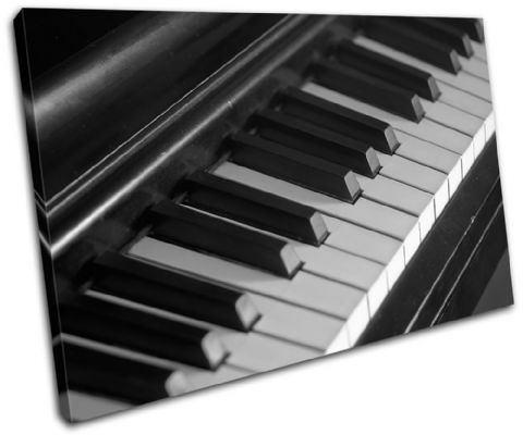 Piano INSTRUMENTS  Musical - 13-1107(00B)-SG32-LO